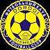Plantel do FC Dordoi Bishkek 2019/2020