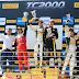 TC2000: Los hermanos Mallo festejaron un triunfo histórico en las 100 Millas