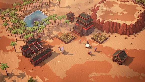 empires-apart-pc-screenshot-www.ovagames.com-1