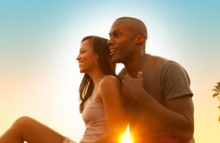 Twoo: Consigue el amor con las nuevas opciones de Chat