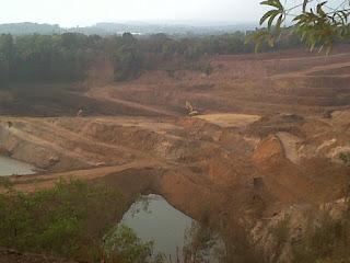 Iron Ore Fe 42%, Iron Ore Fe 43%, Iron Ore Fe 44%, Iron Ore Fe 45%, Iron Ore Fe 46%, Iron Ore from Goa