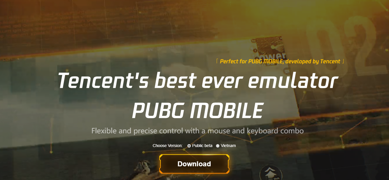How To Install PUBG Mobile On PC - Gamer Ghar
