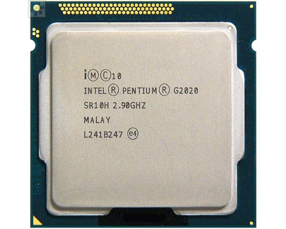Harga Prosesor Intel Socket 1155 Karmashares Llc Leveraging Processor Core I5 2400 Tray Fan Ori Original Dual Lga Dan Spesifikasinya Pentium G2020