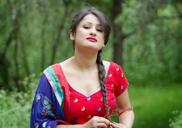 in erotic metacafe beauty Nepali