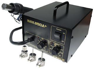[Image: blower-solder-uap-hot-air-blower.jpg]