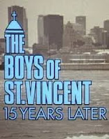 the Boys of St. Vincent - 15 Years Later
