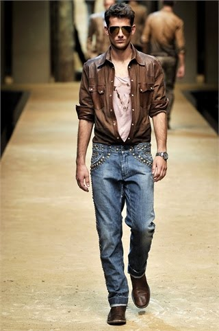 mens fashion