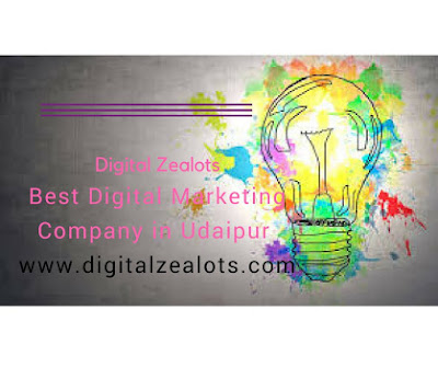 digital-zealots-your-digital-marketing-agency-in-udaipur-india