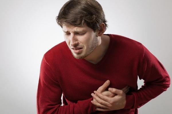 12 Gejala Awal dan Tanda-tanda Penyakit Jantung