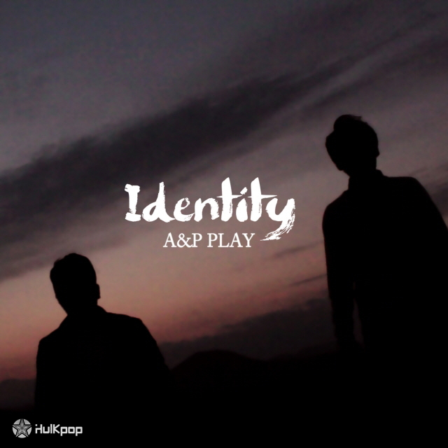 [EP] A&P PLAY – Identity