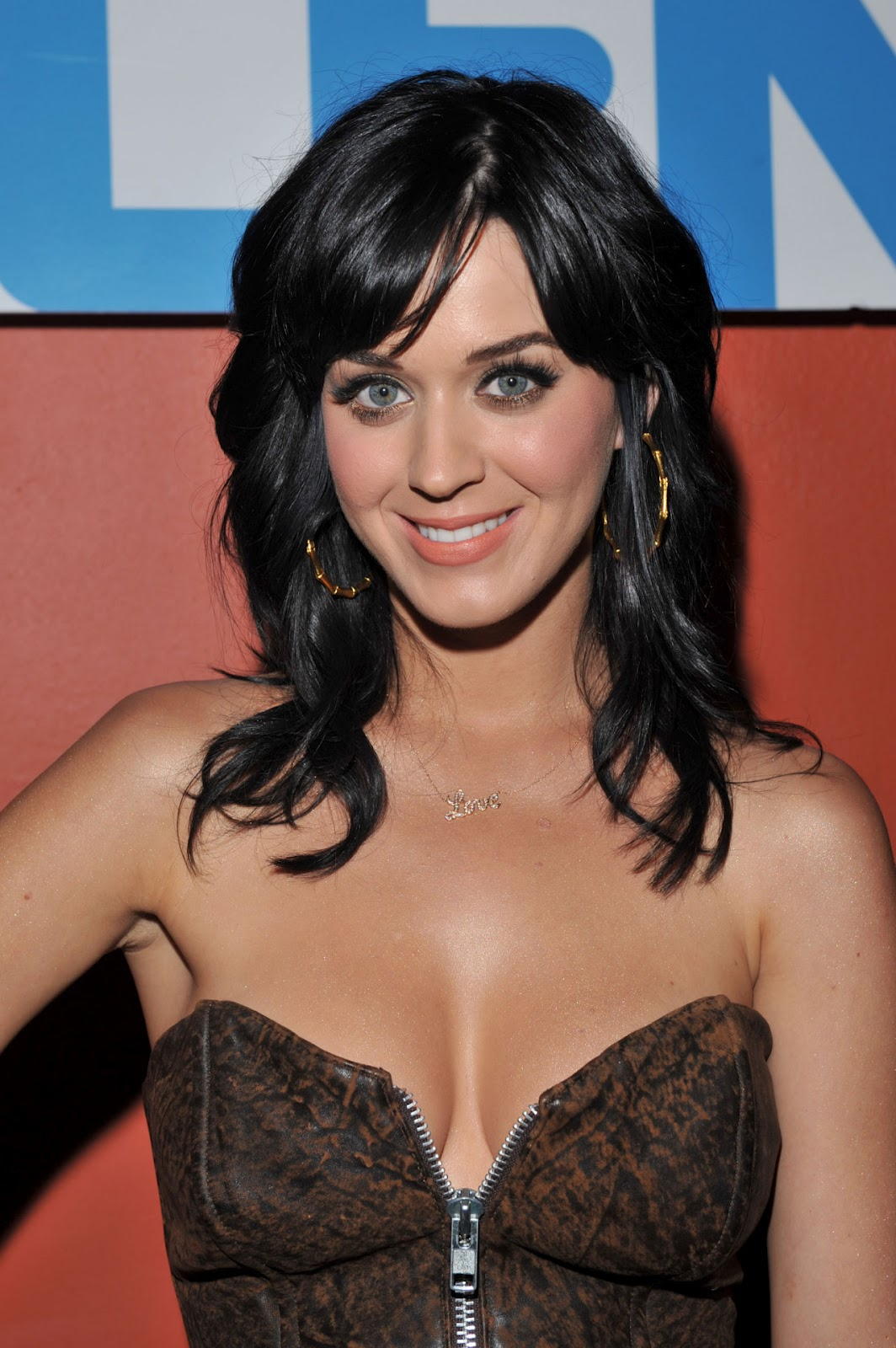 All Top Hollywood Celebrities: Katy Perry Pictures/Images/Photos