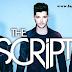 Download Lagu The Script Full Album Mp3 Lengkap Terbaik Terbaru dan Terpopuler Rar | Lagurar