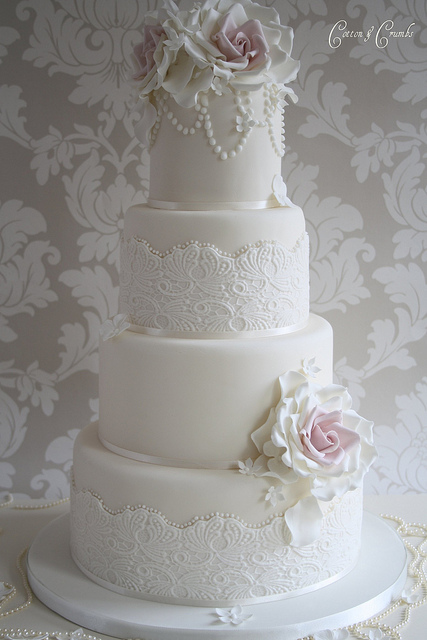 blog da bolo art bolos de casamento o estilo vintage. Black Bedroom Furniture Sets. Home Design Ideas
