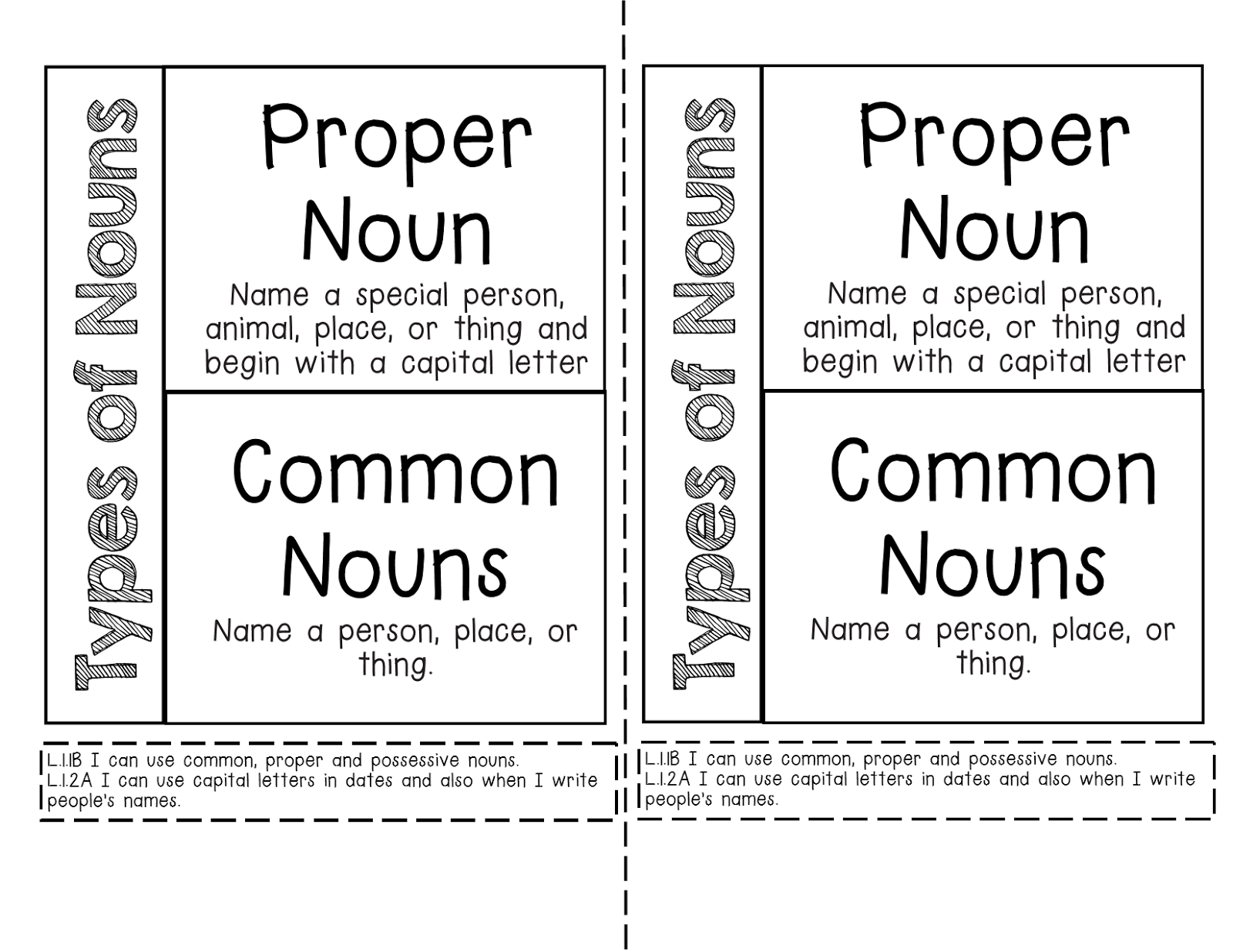 Pride And Primary Lesson 11 Journeys For First Grade Inb