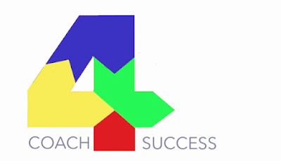 Coach4Success Logo Ideas