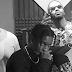 Juicy J diz que produziu beat estilo os de 1994 da Three 6 Mafia para ASAP Rocky