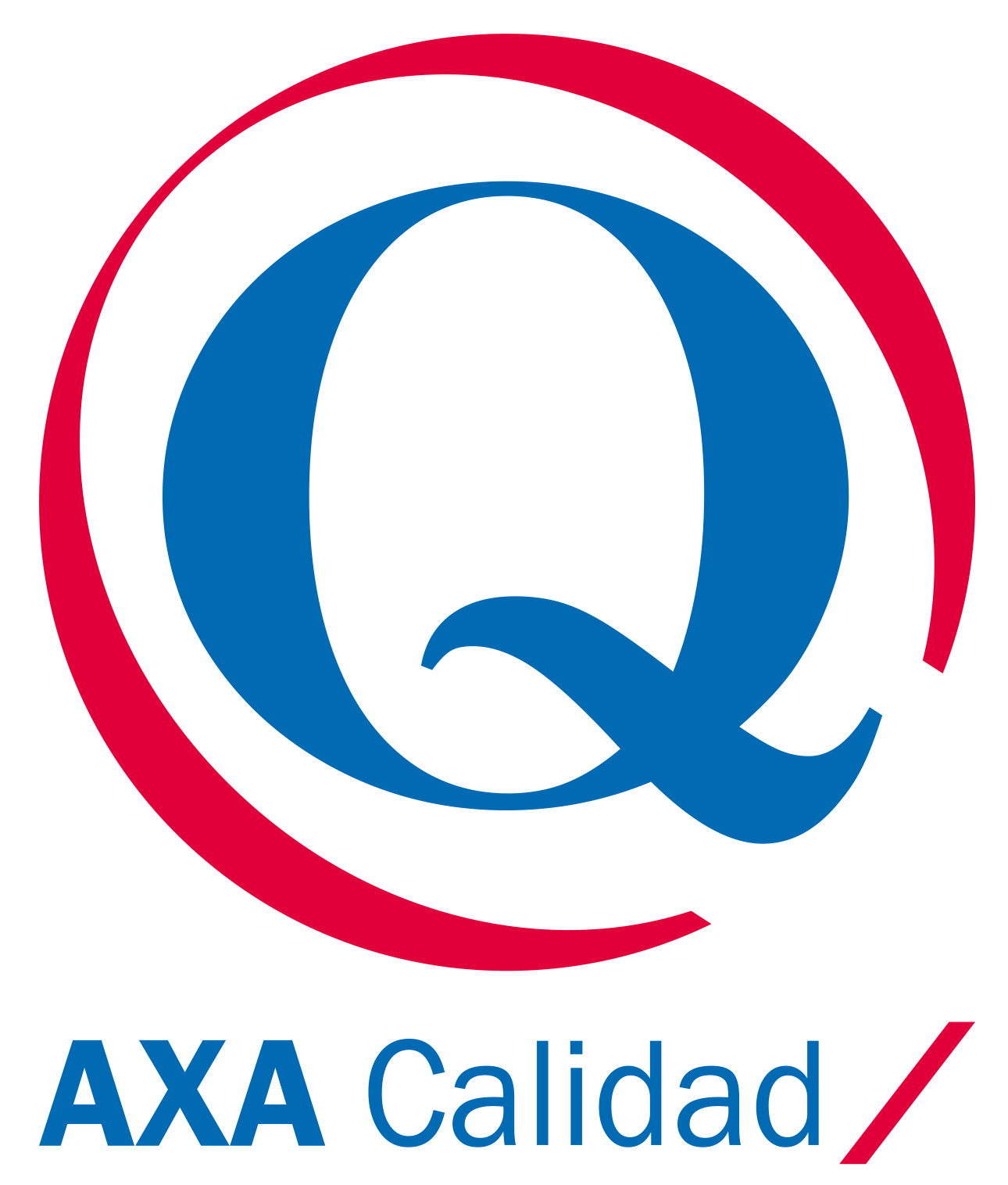 AXA Seguros España: 1/04/17 - 1/05/17