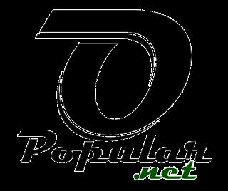 O Popular.net