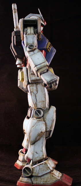 RX-78-PG-left-pose