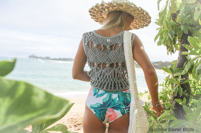 naumi,billabong,billabong surf capsule,mode,macramé,néoprène,été 2016,bijoux,guava and coconut,hawaii,north shore,tahiti,haleiwa