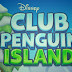 How to Download Club Penguin Island (Android)