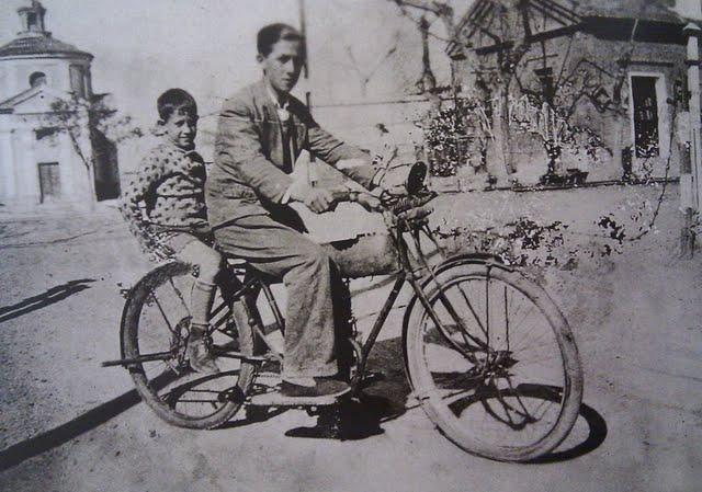 leganes_bn_V_Abuelohara_años40_ciclista