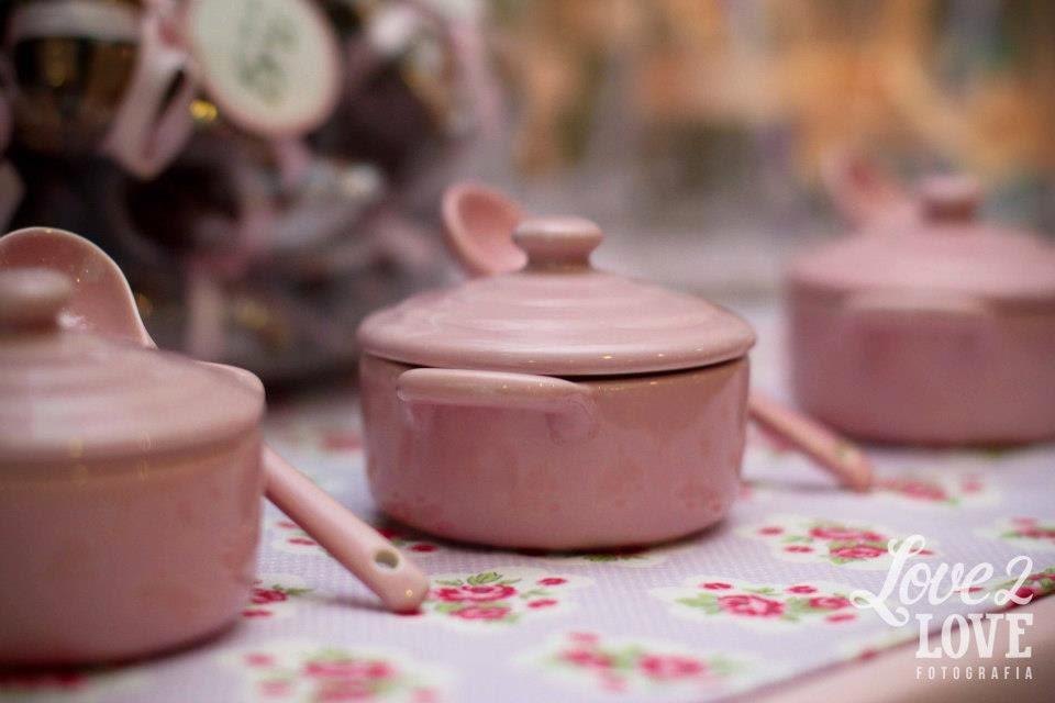 cha-panela-rosa-verde-lembrancinhas-2