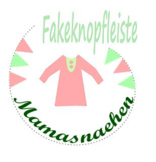 http://mamasnaehen.blogspot.de/2016/05/freebook-erweiterung-fakeknopfleiste.html