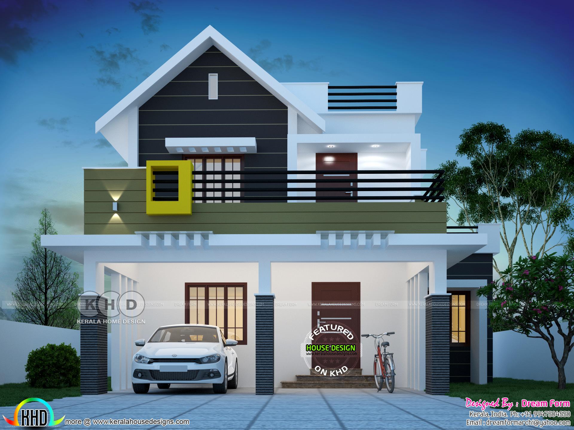 also pin by sudhindra yeri on plan independent house indian homes rh pinterest