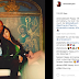 Retired professional basketball player, Kobe Bryant & wife, Vanessa celebrate 16th wedding anniversary