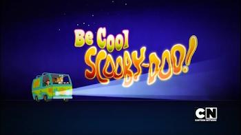 Novos Episódios - Cartoon Network