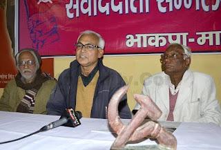 cpi-ml-visit-muzaffarpur-blame-government