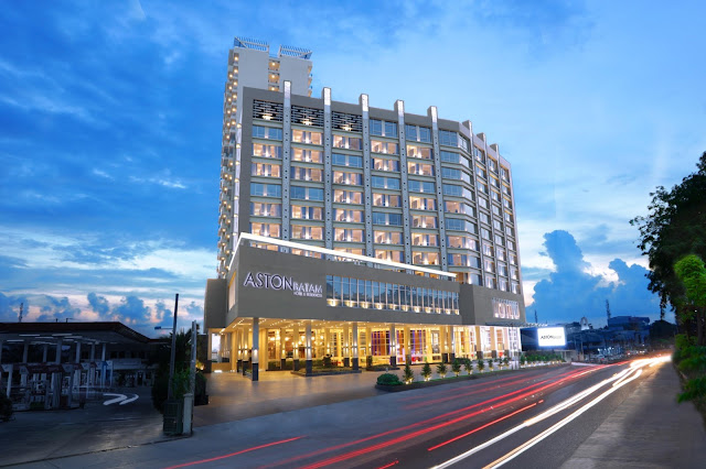 we will show you the best hotel in batam for you stay at  Batam Hotels Promotion And Best service