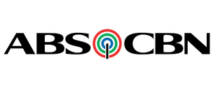ABS-CBN New Biss Key And Frequency 2018 On Inelsat 19