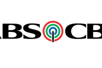 ABS-CBN New Biss Key And Frequency On Inelsat 19