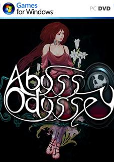 Abyss Odyssey - PC (Download Completo em Torrent)