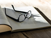 Jenis-jenis Wacana dari Berbagai Segi dan Sumber Buku