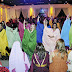 Saiba tudo sobre a festa judaica de Purim