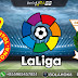 Prediksi Bola  Espanyol vs Leganes 5 Januari 2019