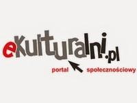 http://ekulturalni.pl/