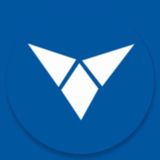 Vola Sports v6.6 [AD-Free]