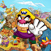 Is a classic coming back? Nintendo registers the Wario Land brand