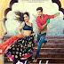 Dhadak (2018) DVDScr Hindi Full Movie Watch Online Free