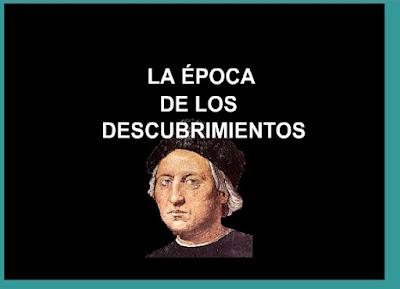 http://www.ceiploreto.es/sugerencias/juntadeandalucia/Navegando_por_el_tiempo/descubrimientos/presentacion.htm