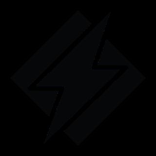 Sony Xperia Flashtool 0.9.24.4