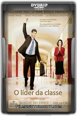 Primeiro Da Classe Torrent DVDRip Dublado 2008