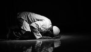 Sudahlah, Kembalikan Semua Masalahmu kepada Allah