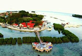 http://www.teluklove.com/2017/04/destinasti-objek-wisata-pulau-royal-di.html