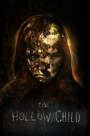 The Hollow Child - Legendado