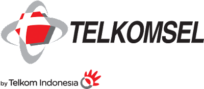 Promo  paket internet telkomsel 2017